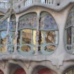 visita di istruzione Barcellona 34
