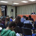 visita di istruzione Barcellona 35