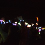 ponti di luce  2