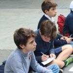 il cuore di Milano 2