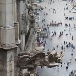 il cuore di Milano 7