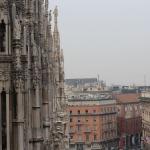 il cuore di Milano 8