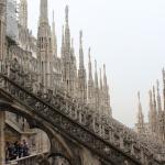 il cuore di Milano 9