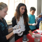 scienze open day 3