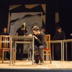 teatro open day 7