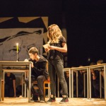 teatro open day 8
