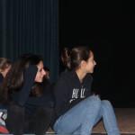 prove teatro 10