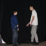 prove teatro 11