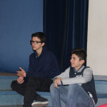 prove teatro 8