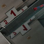 gare di nuoto 2