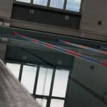 gare di nuoto 3