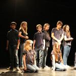 teatro 2014 19
