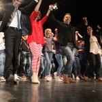 teatro 2014 30