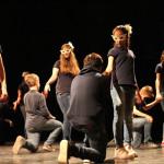 teatro 2015 12