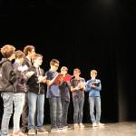 teatro 2015 15