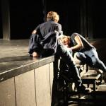 teatro 2015 17