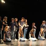 teatro 2015 20