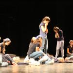 teatro 2015 21