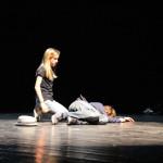 teatro 2015 24