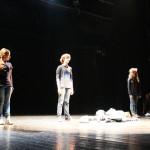 teatro 2015 25