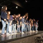 teatro 2015 26