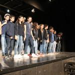 teatro 2015 27