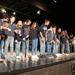 teatro 2015 28