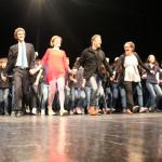 teatro 2015 29