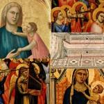 Giotto copertina