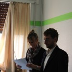 Open day inglese 1