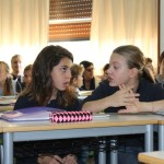 Open day inglese 2