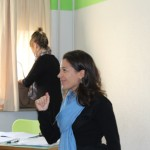 Open day inglese 3