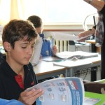 Open day inglese 4