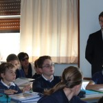 Open day inglese 5