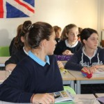 Open day inglese 6