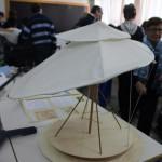 foto scienze 11