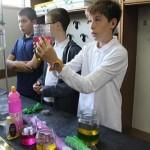 foto scienze 9