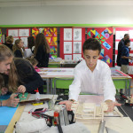 open day 2015 14