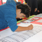 open day 2015 15