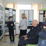 open day 2015 16
