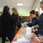 open day 2015 7