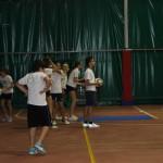 bottega atletica 14