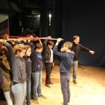 prove teatro 1