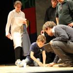 prove teatro 12