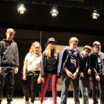 prove teatro 13