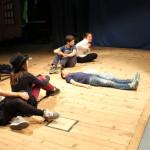 prove teatro 14