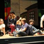 prove teatro 16