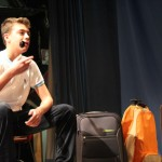 prove teatro 18