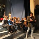 prove teatro 2