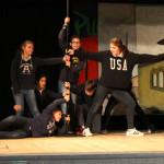 prove teatro 3